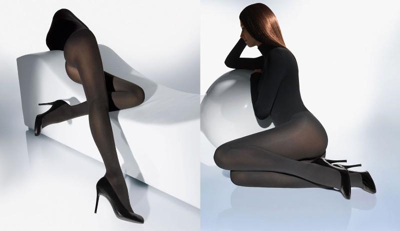 strømper til tykke ben